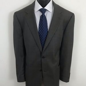 Jos. A Bank Signature Collection Blazer Size  44L